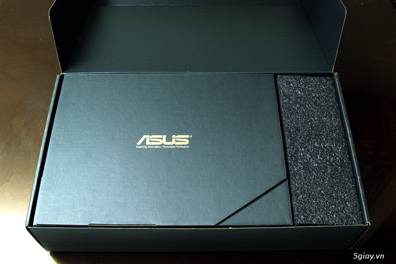 [Review] ASUS GeForce GTX 770 DC2 OC - 13852