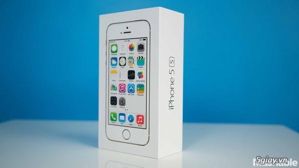 Tại sao Samsung không bao giờ có thiết kế đẹp mắt như Apple? - 13877