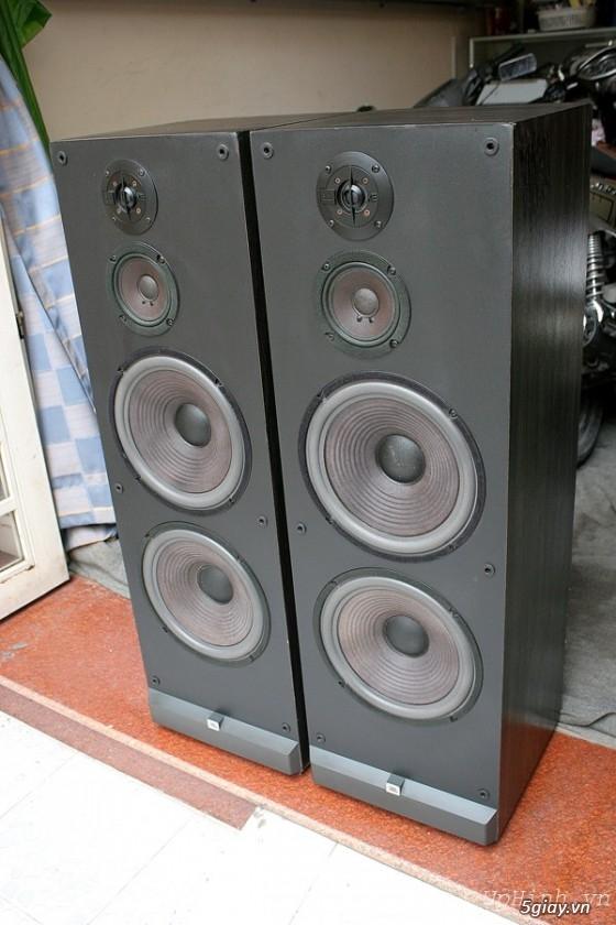 loa jbl xe 6 pioneer s x720 diatone ds 32b mkii ampli pioneer a 150 gi t t ch tr i i n t. Black Bedroom Furniture Sets. Home Design Ideas