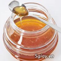 Mật Ong Nguyên Chất – Uy Tín – Chất Lượng – Giá Rẻ - 16