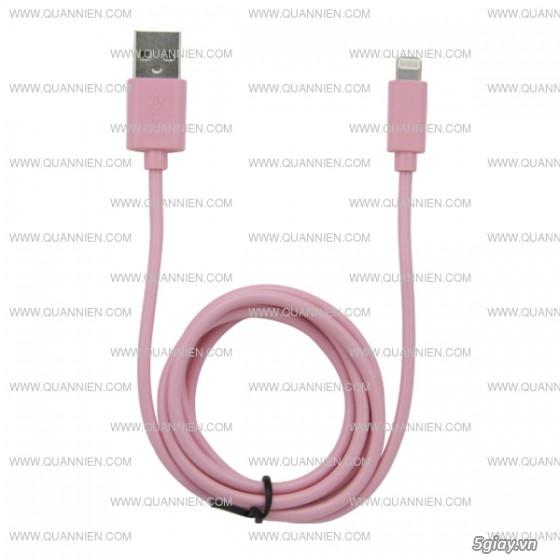 HDMI to VGA apdater , Mini Displayport , MHL , cáp HDMI , SLIMPORT TO HDMI chính hãng - 32