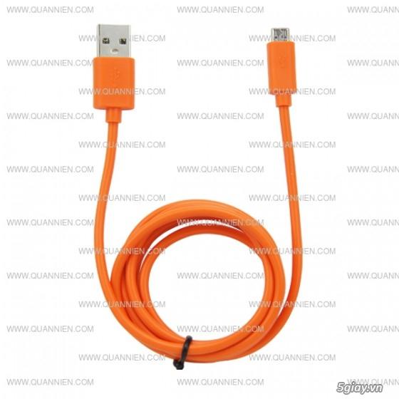 HDMI to VGA apdater , Mini Displayport , MHL , cáp HDMI , SLIMPORT TO HDMI chính hãng - 35