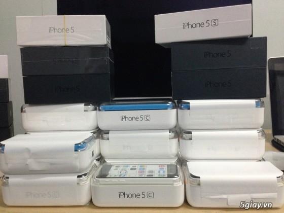 Iphone 8 - 8 Plus & Iphone X ( USA Mã LL/A )