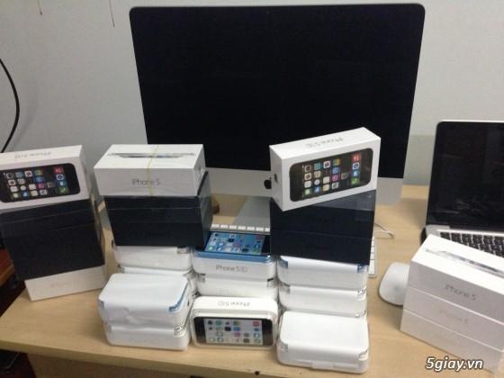 Iphone 8 - Ip8 Plus - Iphone X Xách tay Mỹ like new và new BH 1 năm - 3