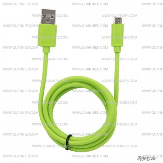 MHL to HDMI  coldplayer chính hãng cho điện thoại - 15