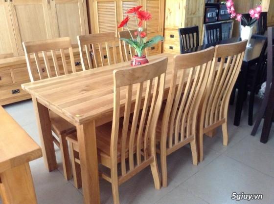 Thanh lý kho đồ gỗ xuất khẩu giá rẻ -  gọi ngay để có giá tốt 0934498553 - 15