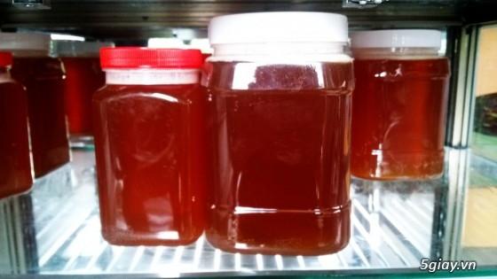 đảm bảo mật ong & sữa ong chúa nguyên chất 100%-không đúng hoàn lại tiền - 9