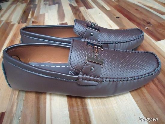 Gi Y D P Gi Y Converse Ch Nh H Ng Ngh H Ng Sale Off 50 To N Qu C Vans Adidas Nike Nb