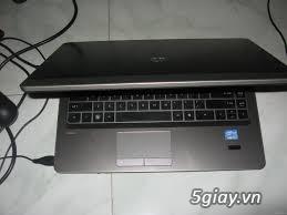 ( có pic ) HP ProBook 4430s Core I5 ===> giá OK !!!!!!!!!!!!!!!!!!!!!!!!!!!!!!!!!! - 1