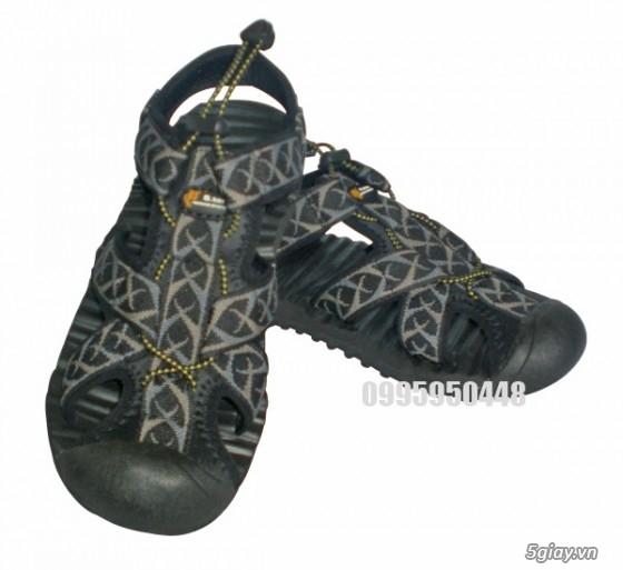 fabc67b73 Giày dép - - Giày Dép Sandal rất nhiều kiểu
