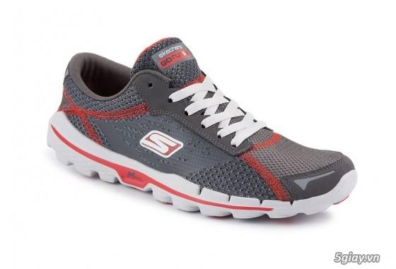 Giày dép hàng hiệu - xách tay 100% từ mỹ