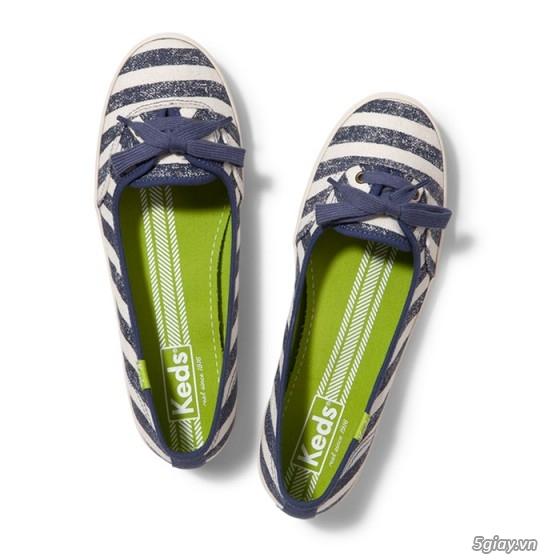 Giày Keds chính hãng 100% ship từ US - 9