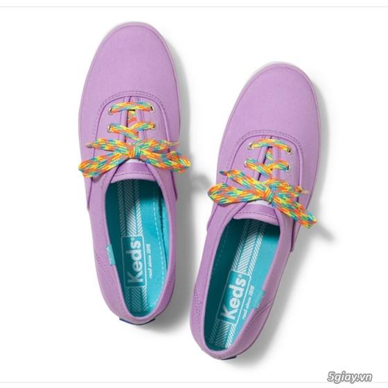 Giày Keds chính hãng 100% ship từ US - 7