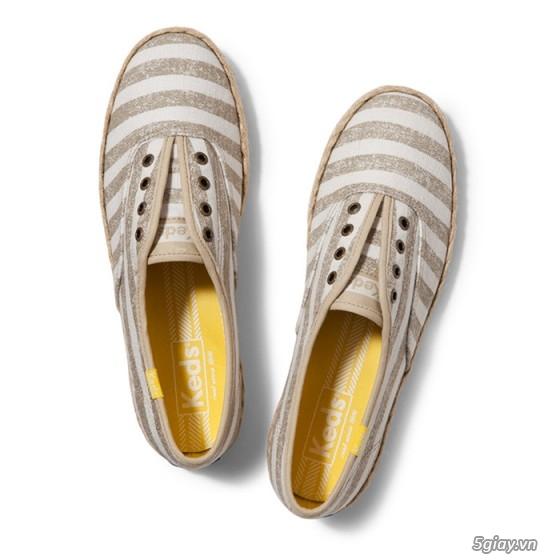 Giày Keds chính hãng 100% ship từ US - 5