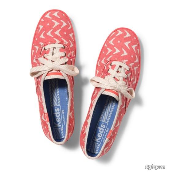 Giày Keds chính hãng 100% ship từ US - 8