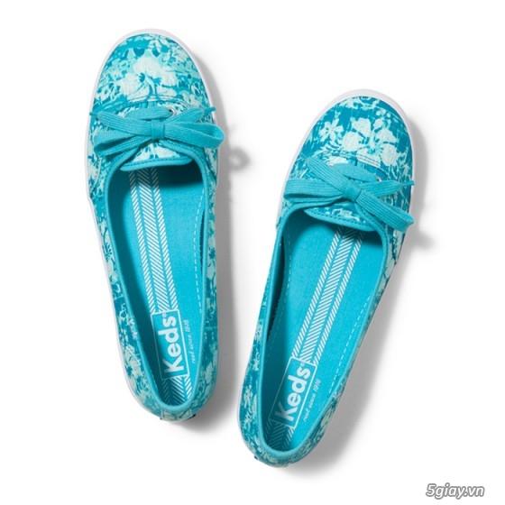 Giày Keds chính hãng 100% ship từ US - 6
