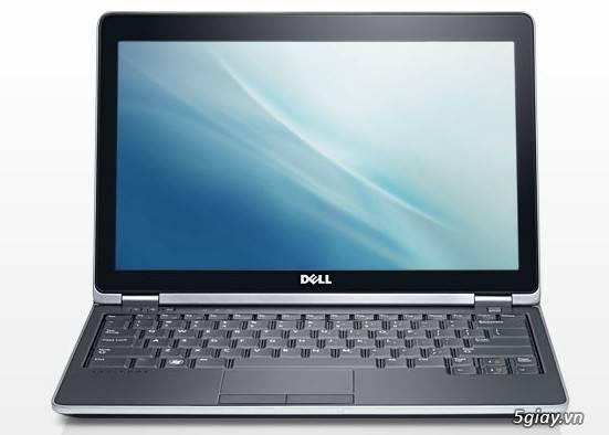 Laptop cũ Dell, Hp, IBM, Gateway... hàng Mỹ! Cập nhật hàng mới về liên tục tới đây - 9