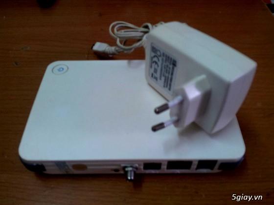 LCD, HDD Sata & Ata, Ram, Adaptor, Linh kiện, Laptop, Card Wifi...update thường - 17