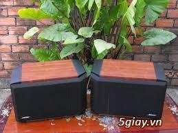 Âm thanh karaoke,đầu,BTE,Smark  Viet KTV,Hanet,loa BMB,BoseJBL,VK,main power,ampli,ngoai,sub...
