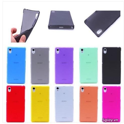 Ốp lưng.bao da Apple.Samsung.Nokia.Htc.LG.sky.Oppo.Lenovo.Bacberr ,Acer.Asus giá tốt. - 3