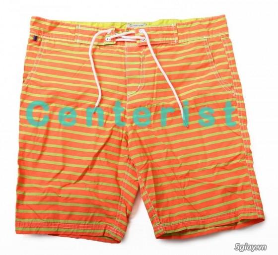 Shop Phan_3t Hàng VNXK origianal !!Zara,celio,nautica,raul lauren...Giá tốt nhất!! - 13