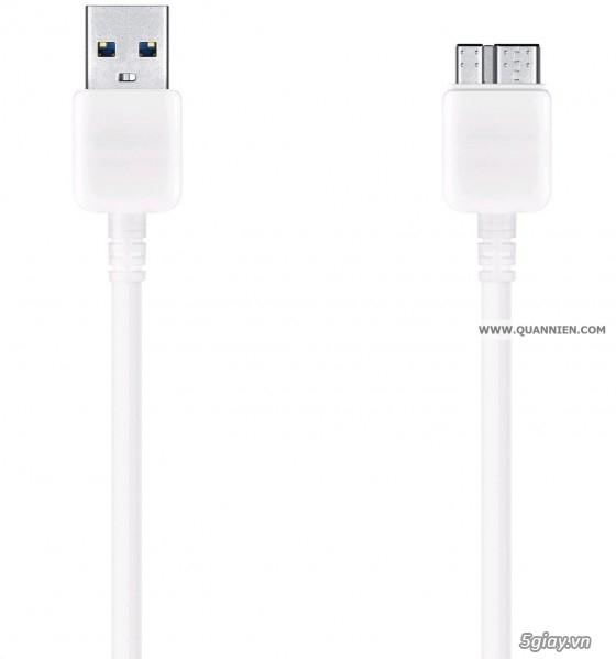 HDMI to VGA apdater , Mini Displayport , MHL , cáp HDMI , SLIMPORT TO HDMI chính hãng - 36
