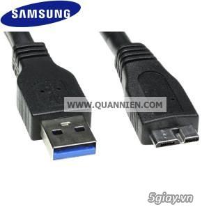 MHL to HDMI  coldplayer chính hãng cho điện thoại - 18