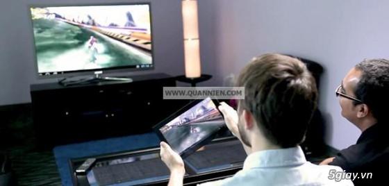 MHL to HDMI  coldplayer chính hãng cho điện thoại - 7