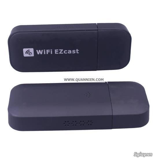 MHL to HDMI  coldplayer chính hãng cho điện thoại - 5