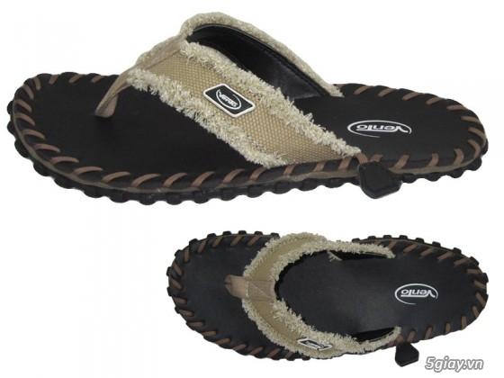 Đại lí Dép - Sandal Vento VNXK chất lượng cao giá tốt nhất - 5