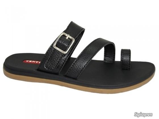 Đại lí Dép - Sandal Vento VNXK chất lượng cao giá tốt nhất - 4