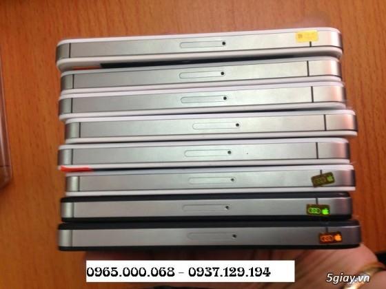 Giao Sỉ Điện Thoại smartphone - Iphone - Ipad - 6