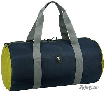 [shop MR BEAN] ba lô laptop,ba lô du lịch,túi xách, giày dép........sale off tới 30% - 7