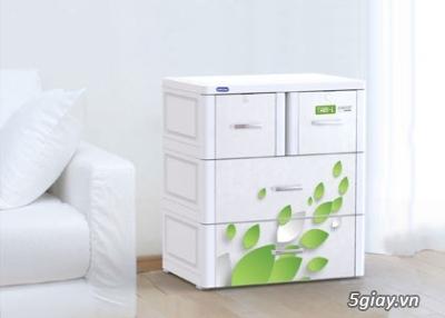 Tủ nhựa , Bàn ghế Inox , Bàn ghế nhựa , Võng xếp - 2