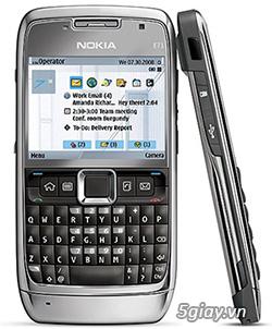 Trùm điện thoại Cổ - Độc - Rẻ - 0906 728 782 để có giá tốt - 15