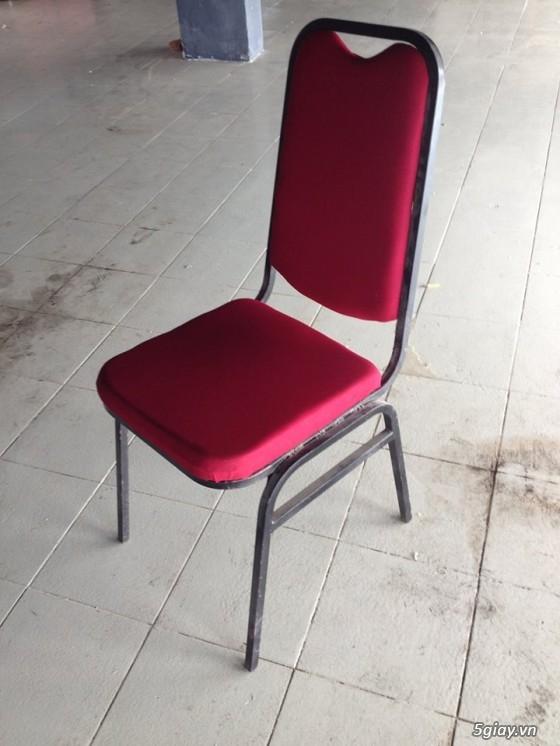 Nâng cấp hệ thống quán thanh lý bàn ghế cà phê, hàng tuyển giá tốt - 4