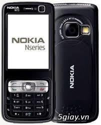 Trùm điện thoại Cổ - Độc - Rẻ - 0906 728 782 để có giá tốt - 20