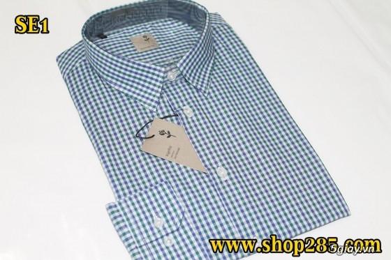 Shop285.com - Shop quần áo thời trang nam VNXK mẫu mới về liên tục ^^ - 49