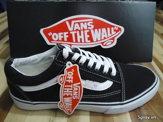 be51d3f582 Buy giày vans old skool   OFF52% Discounts
