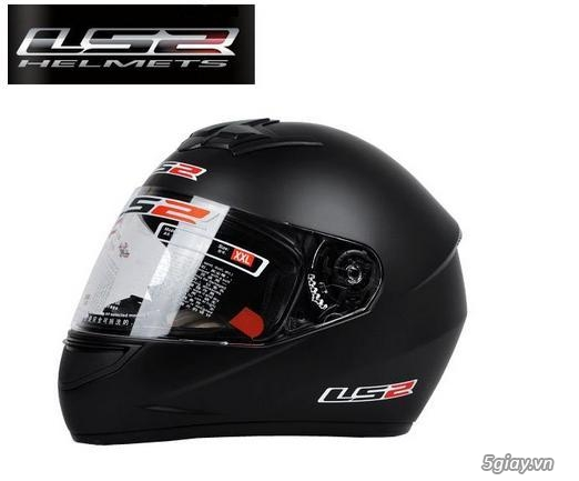 NBHThailand : Sỉ lẻ nón Fullface,Flip up,3/4,nón nữa đầu,nón xe đạp,găng tay xe máy - 19