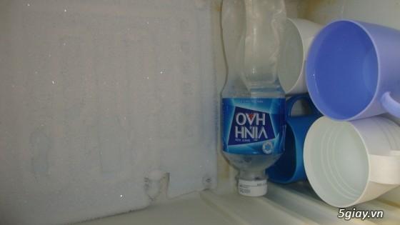 Thanh Lý máy giặt tủ lạnh mini sanyo máy nóng lạnh mỹ .chuẩn bị về quê - 11