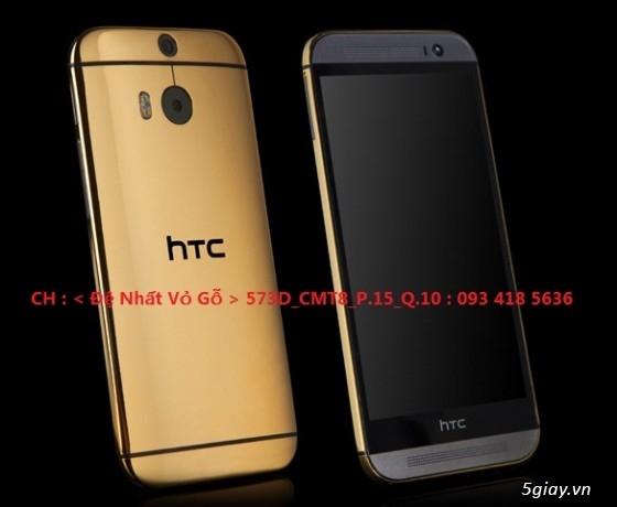 Sạc, cáp, tai nghe, pin dự phòng, phụ kiện Apple | Samsung | LG | HTC chính hãng - 5