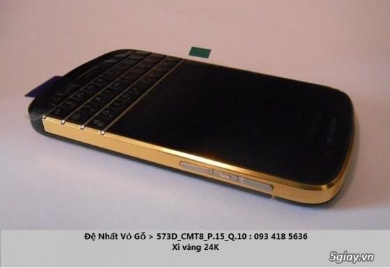 Sạc, cáp, tai nghe, pin dự phòng, phụ kiện Apple | Samsung | LG | HTC chính hãng - 1