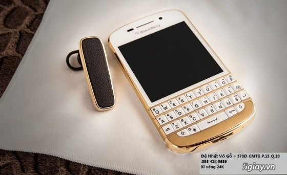 Sạc, cáp, tai nghe, pin dự phòng, phụ kiện Apple | Samsung | LG | HTC chính hãng - 3