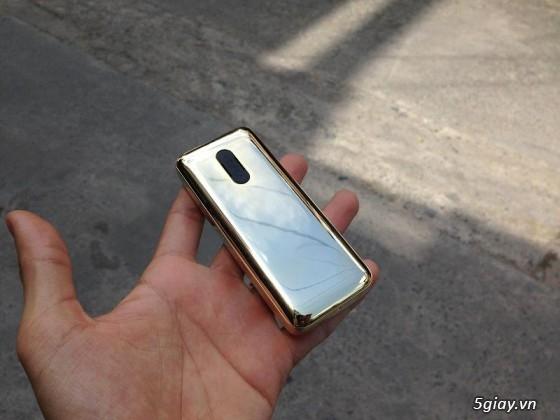 Sạc, cáp, tai nghe, pin dự phòng, phụ kiện Apple | Samsung | LG | HTC chính hãng - 8