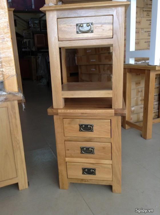 Thanh lý kho đồ gỗ xuất khẩu giá rẻ - 44