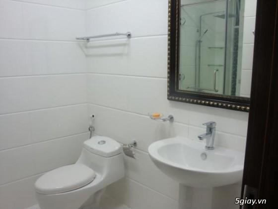 Phòng đẹp cho thuê Quận 10, tự do giờ giấc, giá 4.0 trtháng