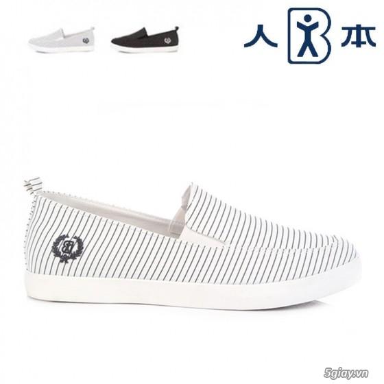 Các mẫu giày, dép hot nhất hè 2014! - 23