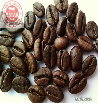 Bstarcoffee chuyên cung cấp sỉ  lẻ trà và cà phê  các loại, CAM KẾT 100% nguyên chất