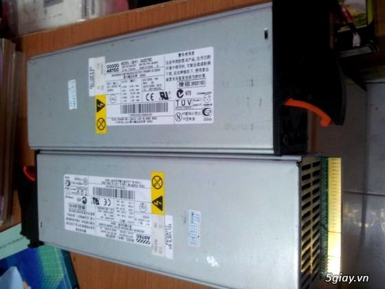 Cpu,main,ram,vga,hdd,nguồn,dvdrw,máy fax,scan,in,box tv pinnacle,box - 2